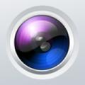 guardviewer下载最新版_guardviewerapp免费下载安装