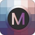 马赛克修图下载最新版_马赛克修图app免费下载安装