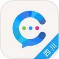 云企信下载最新版_云企信app免费下载安装