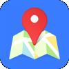 定位多多下载最新版_定位多多app免费下载安装