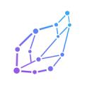 安卓通知栏管理工具下载最新版_安卓通知栏管理工具app免费下载安装