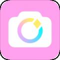 美颜相机下载最新版_美颜相机app免费下载安装