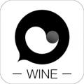 论酒下载最新版_论酒app免费下载安装