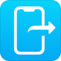 i换机大师下载最新版_i换机大师app免费下载安装