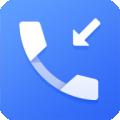模仿来电下载最新版_模仿来电app免费下载安装