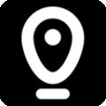 护TA下载最新版_护TAapp免费下载安装