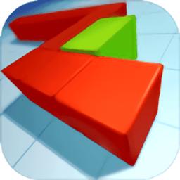 前进吧方块最新版手游下载_前进吧方块最新版手游最新版免费下载