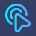 贝利自动点击器下载最新版_贝利自动点击器app免费下载安装