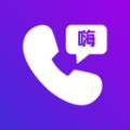 来电秀秀铃声下载最新版_来电秀秀铃声app免费下载安装