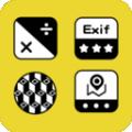 照片信息查看器exif下载最新版_照片信息查看器exifapp免费下载安装