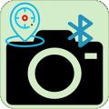 Prazi单反摄影助手下载最新版_Prazi单反摄影助手app免费下载安装