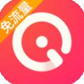 爱听4G下载最新版_爱听4Gapp免费下载安装