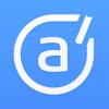 小a阅读下载最新版_小a阅读app免费下载安装