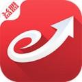 益盟股票下载最新版_益盟股票app免费下载安装