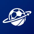 星球体育下载最新版_星球体育app免费下载安装