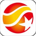 我的泰州下载最新版_我的泰州app免费下载安装