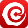 攀商银行下载最新版_攀商银行app免费下载安装