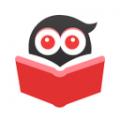全本小说电子书阅读下载最新版_全本小说电子书阅读app免费下载安装