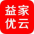 益家优云下载最新版_益家优云app免费下载安装