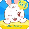 阿布睡前故事下载最新版_阿布睡前故事app免费下载安装