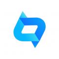 中国科技馆下载最新版_中国科技馆app免费下载安装