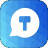 錘錘下载最新版_錘錘app免费下载安装