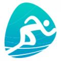约步下载最新版_约步app免费下载安装