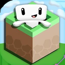 cubiccastles手机版手游下载_cubiccastles手机版手游最新版免费下载