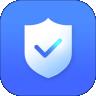 安心清理下载最新版_安心清理app免费下载安装