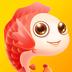 飞鱼清理极速版下载最新版_飞鱼清理极速版app免费下载安装