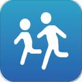 儿童监护宝下载最新版_儿童监护宝app免费下载安装