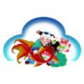 云上西青下载最新版_云上西青app免费下载安装