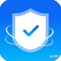 安卓手机卫士下载最新版_安卓手机卫士app免费下载安装