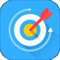 目标倒计时下载最新版_目标倒计时app免费下载安装