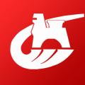 新沧州下载最新版_新沧州app免费下载安装