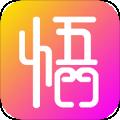 悟啦啦下载最新版_悟啦啦app免费下载安装