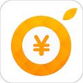 甜橙金融下载最新版_甜橙金融app免费下载安装