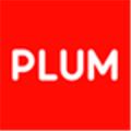 红布林plum下载最新版_红布林plumapp免费下载安装
