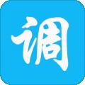 泽安园下载最新版_泽安园app免费下载安装