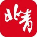 北京头条下载最新版_北京头条app免费下载安装