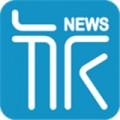 中国旅游新闻网下载最新版_中国旅游新闻网app免费下载安装