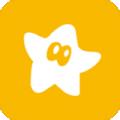欢乐记账下载最新版_欢乐记账app免费下载安装