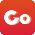 走起下载最新版_走起app免费下载安装