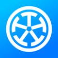 替替车主下载最新版_替替车主app免费下载安装