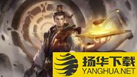 《汉末霸业》制作人专访:三国是中国SLG最好的模板