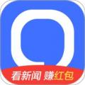 天天在线下载最新版_天天在线app免费下载安装