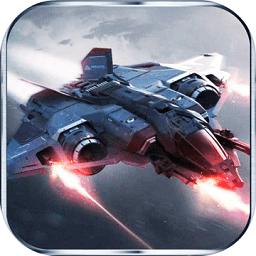 星盟种族之战最新版手游下载_星盟种族之战最新版手游最新版免费下载