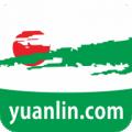 中国园林网下载最新版_中国园林网app免费下载安装