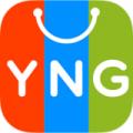 由你购下载最新版_由你购app免费下载安装