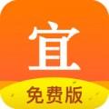 宜搜小说免费版下载最新版_宜搜小说免费版app免费下载安装